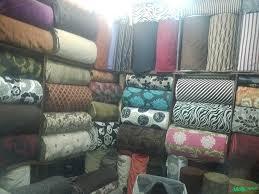 decor sofa fabric brokeasshome com