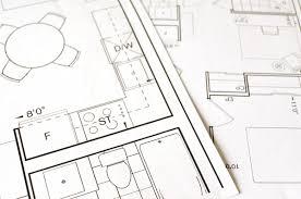 100 Million Dollar House Floor Plans 15 Inspiring Downsizing That Will Motivate You