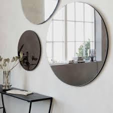 runde spiegel 5 gründe warum du einen für dein zuhause