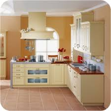 Kitchen Decorating Ideas With Small Budget