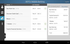 SEFCU Mobile Banking - Android Apps On Google Play Cloudsoftphone Cloud Softphone Top 5 Android Voip Apps For Making Free Phone Calls Mobile Dialer Saudi Arab India Youtube Recharge Portal Sver One Sim All Sefcu Banking On Google Play How To Do Mobile Top Up In Piuni Telecom Business Practical Your Prepaid Yungo Cheap Intertional System Winner Communication Mobilevoip Intertional