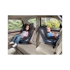 siege d auto peg perego peg perego cpv car seat