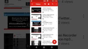 1704162 Screen Recorder Voice Mp3 @mp3mit Tech Voip Sound Audio ... Top 5 Android Voip Apps For Making Free Phone Calls How To Enable Sip Voip On Samsung Galaxy S6s7 Broukencom Voip Voice Calling Review Google Play Entry 51 By Sirsharky Redesign Logo Images Cool Yo2 App Template For Studio Miscellaneous Make The Us And Canada Is Working Bring Facebook Ventures Into With Hello Hangouts Just Got Better With Ios