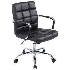 Manchester Office Chair ในปี 2019 | ของดีน่าซื้อ | Luxury Office ... Tone High Back Ergonomic Office Chair Office Chairs And Ergonomic Computer Staples Puula Officemate Homall Gaming Chair Racing High Back Leather Desk Adjustable Swivel Manage With Headrest Lumbar Support Black Sl4000 Blackcarbon Edition Gamestop Dania Fniture Humanscale Solutions Markus Chair Glose Black Robust Ea117 Eames Household Seat Covers Pu Executive