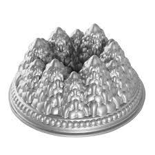 Pumpkin Shaped Cake Bundt Pan by Buy Nordic Ware Pine Forest Bunt Cake Pan Cake Tins U0026 Moulds