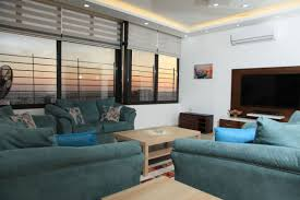 100 Rabieh Beautiful City Rooftop Apartment In Rabieh Area Flat For