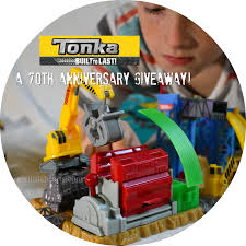 Six Little Hearts: Tonka Tinys Review And A Tonka 70th Anniversary ... Tuscany Trucks For Sale New Alfa Romeo Release And Reviews Tonka Green Giant 1953 Steel Truck Toy Refer Semi Antique Toys For Vintage 3 Tonka Trucks Diecast Cement Truck Front End Loader Dump Set Of Nine Value Wow Blog And Halls Toybox Used Action Figures 1972 Aerial Fire Photo Charlie R Claywell Old Tough Flipping A Dollar That Guy Did It Why Cant I Old Less Rc Coent Off Tow Buy Online At The Nile Mini News Of Car