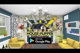 Home Design For Pc House Flipper On Pc Free Home Design Renovation