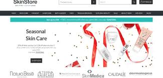 Latest} SkinStore Coupon Codes & Offers January2020- Get 50% Off Lily Hush Coupon Kenai Fjords Cruise Phillypretzelfactory Com Coupons Latest Sephora Coupon Codes January20 Get 50 Discount Zulily Home Facebook Cheap Oakley Holbrook Free Shipping La Papa Murphys Printable 2018 Craig Frames Inc Mayo Performing Arts Morristown Nj Appliance Warehouse Up To 85 Off Ikea Coupons Verified Cponsdiscountdeals Viator Code 70 Off Reviews Online Promo Sammy Dress Code November Salvation Army Zulily Coupon Free 10 Credit Score Hot Deals Gift Mystery 20191216