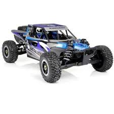 Harga Wltoys A929 1/8 120A Brushless 4WD 2.4 GHz 80 Km/h Gurun Truk ... Hsp 18 24g 80kmh Rc Monster Truck Brushless Car 4wd Offroad Rage R10st Hobby Pro Buy Now Pay Later Shredder Large 116 Scale Rc Electric Arrma 110 Granite 3s Blx Rtr Zd Racing 9116 Hpi Model Car Truck Rtr 24 Losi Lst Xxl2e 6s Lipo Buggy In 360764 Traxxas Stampede Vxl No Lipo 88041 370763 Rustler 2wd Stadium