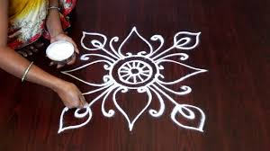 Inspiring Easy And Small Rangoli Designs 53 On Interior Decor Home ... Best Rangoli Design Youtube Loversiq Easy For Diwali Competion Ganesh Ji Theme 50 Designs For Festivals Easy And Simple Sanskbharti Rangoli Design Sanskar Bharti How To Make Free Hand Created By Latest Home Facebook Peacock Pretty Colorful Pinterest Flower 7 Designs 2017 Sbs Your Language How Acrylic Diy Kundan Beads Art Youtube Paper Quilling Decorating