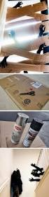 Office Cubicle Halloween Decorating Ideas by Best 25 Halloween Cubicle Ideas On Pinterest Halloween Office
