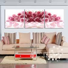 chambre pour amants 3 pièce mur photos pour salon plus roses amant mettre