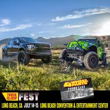 Spread The Word And WIN! Truck & Jeep Fest Is Coming To The Long ... Zombie Hunter Truck At Jeep Fest Cobb Galleria Centre Spread The Word And Win Is Coming To Long Bolt Lock Boltlock Instagram Toledo 2016 Sevenslatscom Unique Wonder Woman Jeepher Nder_woman_jeep Instagram Profile San Mateo 2014 Youtube I Found The Biggest Fans In World And Theyre Not Us New Jl Wrangler Stole Show In Dallas Tx Power Stop Houston George R Brown Cvention Center 4 Wheel Parts Facebook Photos Video Pictures Ppt Of Denver Usa 2017 Dodge Ram Wagon Revealed