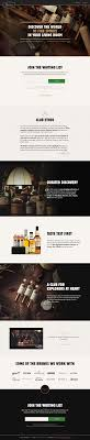Flaviar Competitors, Revenue And Employees - Owler Company ... Join Flaviar Today Make Your Home Bar The Best In Town 20 Off Ifsbulkcom Promo Codes Coupons October 2019 Madison Framebridge Review Coupon May 2018 Subscriptionista Pin On Dewars Holiday Cocktails Monthly Liquor Club California Winery Advisor Wife Signed Me Up For And We Got Our First Delivery Treaty Oak Distilling Discount Tire Daytona Florida Mydiablo2 Coupon Code Album Google Nutrisystem Ala Carte Coupons K1 Speed Groupon