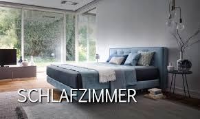 neumaier einrichtungen hochwertige möbel küchen in karlsruhe