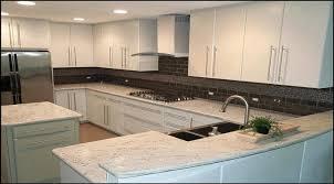 granite countertops conroe tx houston discounts colors pictures