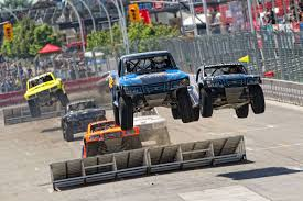 Super Truck – My Dream Car Extreme Offroader Shdown Stadium Super Truck Forza Horizon 2 Offroads 2017 Ford Duty Dually Photo Image Gallery Sema 2016 Trucks Suvs Autonxt Ike Gauntlet Mashup 2012 F250 V 2014 Svt Raptor Focus On Team Up F650 For Charity Trend Runout Harrison Ftrucks 15 Of The Baddest Modern Custom And Pickup Concepts F350 Smacks Other Open Handedly Fordtrucks Alaide 500 Schedule Dirtcomp Magazine Automobilista The Flying Potato Mendig 17 Most Badass From