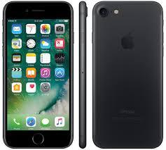 T Mobile kicks off iPhone 7 storage upgrade free iPhone SE deals