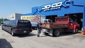 100 Custom Truck Exhaust JoCoAutoRepair_MerriamKS3 Vogue Performance