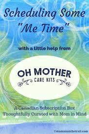 Oh Mother Care Kits Review (+ Coupon Code) - Maman On The Trail 20 Off Pet Care Club Coupons Promo Discount Codes Wethriftcom Food52 Code 2019 Official Coupons For Everlasting Memories Dentalplanscom Coupon 2018 Batman Origins Deals Skin Boss Does An Incfile Discount Or Coupon Code Really Exist How To Redeem Your Just Natural Skin Care Money Off Vouchers Top 10 Punto Medio Noticias Vtech Uk Promo Performance Inspireds Big Sale Event Details The Find A Cheapoair To Videos Personal