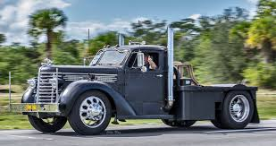 Pin By Ed Motes On 4x4,Semi Trucks,Trucks | Pinterest | Trucks ...
