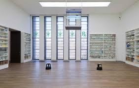explore damien hirst s pharmacy look closer tate