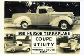 Rusty Tales: 1938 Hudson Terraplane Grille | True Detectorist Projects 46 Hudson Truck Project The Hamb Goodguys On Twitter We Love Starting The Day Off With A Beautiful 1947 Pickup Triple Threat Photo Image Gallery File1946 Super Six Big Boy Pickup Truck At 2015 Macungie 1946 Coupe Express Model Cars Hobbydb Reddirtpics Wanted Post War Pick Up Essex Terraplane Open Forum 1937 Series 70 File19467 Blackrfjpg Wikimedia Commons
