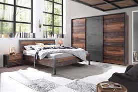 pol power michel schlafzimmer set 4 teilig möbel letz