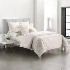 jennifer lopez bedding collection porcelain 4 pc comforter set
