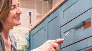 küche renovieren 13 einfache günstige tipps