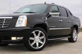 2011 Cadillac Escalade EXT Luxury Pick Up For Sale - YouTube 2008 Cadillac Escalade Ext Review Ratings Specs Prices And Red Gallery Moibibiki 11 2009 New Car Test Drive Used Ext Truck For Sale And Auction All White On 28 Forgiatos Wheels 1080p Hd 35688 Cars 2004 Determined 2011 4 Door Sport Utility In Lethbridge Ab L 22 Mag For Phoenix Az 85029 Suiter Automotive Cadillac Escalade Base Sale West Palm Fl Chevrolet Trucks Ottawa Myers