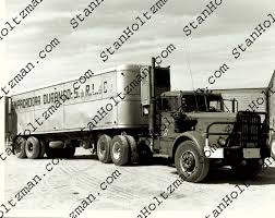 Index Of /images/trucks/AUTOCAR/1950-1959 Dales Cash Fuel Home Facebook Epfl Events Epflevents Twitter Old Pond Publishing Just A Car Guy Most Impressive Hot Rod Truck And Trailer Ive No Shortcuts Around Mamaroneck Avenue Underpass Theloop Graff Truck Center Of Flint Saginaw Michigan Sales Index Imagestrucksautocar01959 106 Best Images On Pinterest Vintage Trucks Classic Welcome To The Bocas Breeze Newspaper Del Toro March 2017 Ami Graphics Crashes Onto Boston Common After Brakes Fail Herald Daily Rant August 2010
