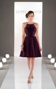 uk wedding dresses stores high cut wedding dresses