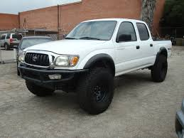 Any Ideas On How This Truck Is Set Up Tacoma World Craigslist Inland ... Used Cars And Trucks For Sale By Owner Craigslistcars Craigslist New York Dodge Atlanta Ga 82019 And For Honda Motorcycles Inspirational Alabama Best Elegant On In Roanoke Download Ccinnati Jackochikatana Houston Tx Good Here Coloraceituna Los Angeles Images Coolest Bakersfield 30200 Acura Amazing Toyota Luxury Antique Adornment Classic