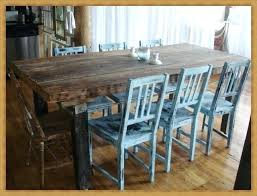 Dining Room Chairs With Arms And Casters Small Images Of Rustic Table For On Arm