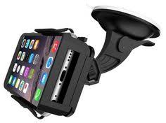 Best iPhone 6 Car Mounts Safety The iPhone Needs The Drive
