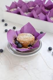 backen ohne mehl für haferflocken muffins