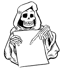 Scary Halloween Witch Coloring Pages by Halloween Coloring Pages Dr Odd