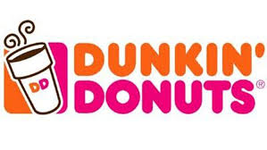 In 1950 Bill Rosenberg Opened A Shop Called Dunkin Donuts Quincy Mass That Served Fresh And Proprietary Blend Of Coffee