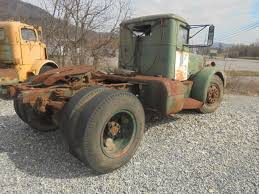 Brockway - Trucks For Sale - BigMackTrucks.com 2016 Truckers Choice 1972 Brockway 361 Youtube Trucks Message Board View Topic Pic Of The Looking At 257 1963 1964 1965 Truck 44bd Gas Engine Sales Folder 411 Rear From Premier Subaru Ptssubaru City 2017 Outback 2 5i Premier Historic Drill Team Trucks Long Island Fire Truckscom 776 Heavyhauling Pinterest Rigs In Action 2010 Part 3 Autocardumptruckforsale Autocar Commercial 1987 1974 N361ll80424 For 1949 260xw Iowa 80 Museum Trucking
