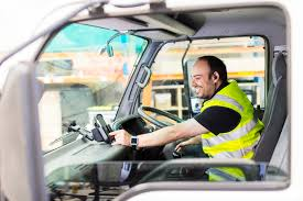 How To Develop An EWD Solution That Achieves Your Fatigue Management ... 25 Luxury Truck Driving Resume Poureuxcom 6 Flatbed Driver Financial Statement Form For Free Download Dump Jobs Mn With Cdl Template Job Description Ideas Best Of Examples 02 July 2018 Germany Selchow Driver Andy Kipping Wearing A School Bus Elegant Valid Perfect Awesome Photos Delivery Duties For Image Kusaboshicom