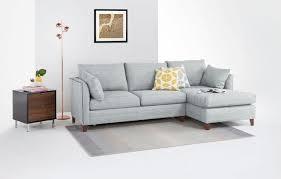 canapé lits canapé convertible pliez dépliez côté maison