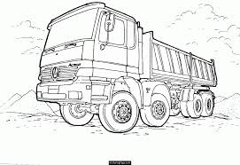 Free Printable Fire Truck Coloring Pages - Coloring Home Very Big Truck Coloring Page For Kids Transportation Pages Cool Dump Coloring Page Kids Transportation Trucks Ruva Police Free Printable New Agmcme Lowrider Hot Cars Vintage With Ford Best Foot Clipart Printable Pencil And In Color Big Foot Monster The 10 13792 Industrial Of The Semi Cartoon Cstruction For Adults