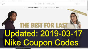 Seshday Coupon Code Free Shipping - Paragon Catalog Free ... Savage Race Coupon Code 2018 Crazy 8 Printable Spartan Race Reebok Spartan Aafes May 2019 Proair Inhaler Manufacturer Uk On Twitter Didnt Get An Invite To The Uk Discount Italy Obstacle Course Races Valentines Days Color Run Freebies Calendar Psd Terrain Marathon Sports Disney World Orlando Tickets Pr Races Gateway Tire Service Coupons Peter Piper Pizza Buffet Musician Warehouse