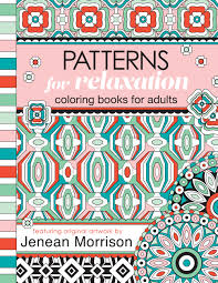 Jenean Morrison Art Design