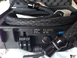 KS 6065