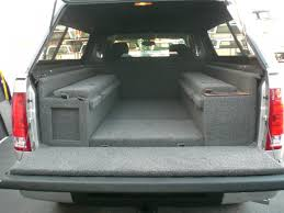 Carpet Kits For Trucks - Cfcpoland 2015 Chevy Colorado W Are Cx Truck Shell And Carpet Kit Youtube How To Build A Low Cost High Efficiency Carpet Kit For Your Truck Bed Kits Rujhan Home 092014 F150 Bedrug Complete Liner Brq09scsgk Amazoncom Jeep Brcyj76f Fits 7695 Cj7yj Of The The Toppers Camper Diy Plans Sportsman On 2011 Dodge Ram 1500 Short Pickup Best Tents Reviewed For 2018 Of A Image Result Ford Long Bed Camping Pinterest Trucks Cfcpoland