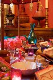 Home Decor Magazine India by Diwali Decor India By Amerjit Ghag Interior Design Travel