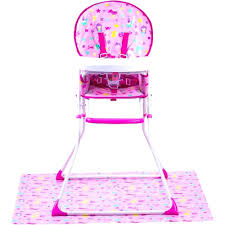 Highchair For Baby Girl Amazoncom Ivory Gold Glitter Highchair Skirt Triplets Toddler Diy Tutus And High Chair Skirts How To Make A Tutu Sante Blog Pink White Tu Sktgirls First Birthday Smash Cake Party Custom Changes Yaaasss Unicorn One Banner Theme Diy For Unixcode 3 Ways To A Wikihow Tulle Decoration Supernova Baby Hawaiian Supplies Near Me Nils Stucki Kieferorthopde Princess I Am One With Marious T